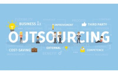 Is outsourcing really worth the hassle?
